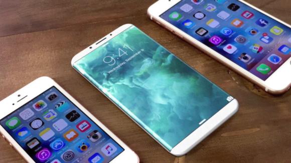Apple údajně chystá taky nový menší model iPhonu, který nahradí stávající model SE.