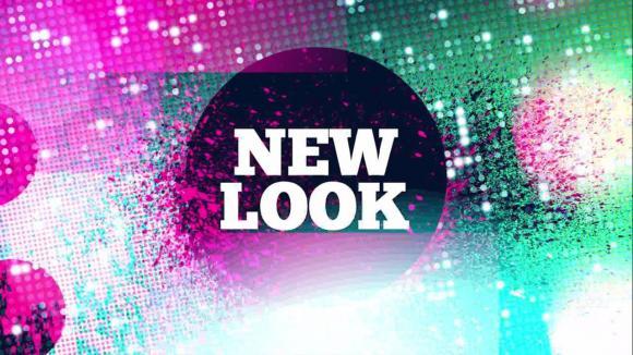 New Look 1
