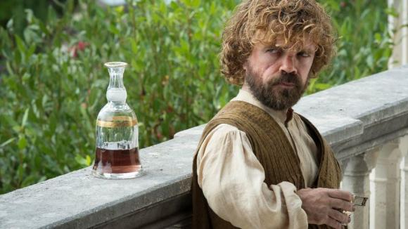 game tyrion