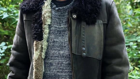 """Lukáš Vaculík: """"Na natáčení seriálu jsem kývl, protože mě bavil scénář sester Bártů. Líbilo se mi, že v něm mají jednotlivé postavy svůj soukromý život – Petr Kraj samozřejmě také."""""""