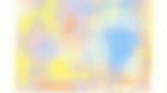 Optická iluze po chvilce zmizí před očima