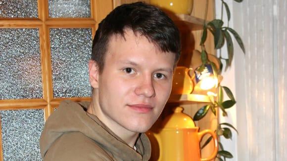 Martin Černík