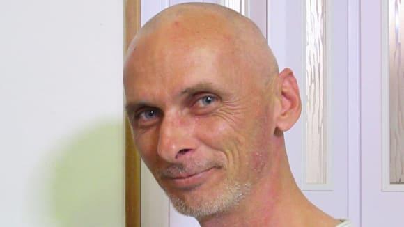 Jozef Slovinka