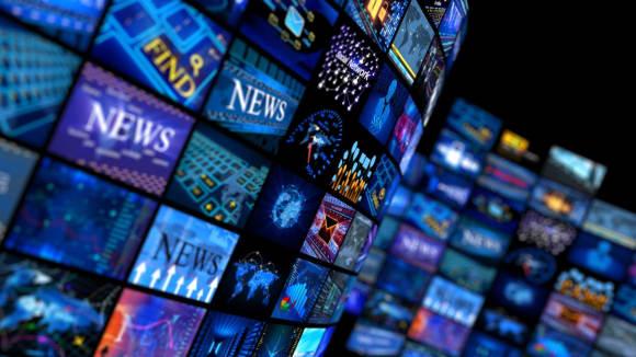 Poznáte bezpečně fake news?