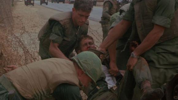 Bitva o Hue byla nejtvrdším pouličním bojem Vietnamské války