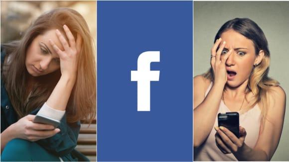 Sociální sítě z nás dělají hulváty