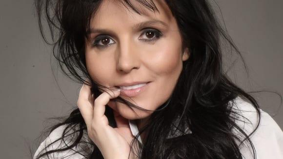 Martina Jandová je reportérkou denního Top Staru.