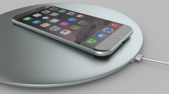 Rychlé nebo bezdrátové dobíjení? Pro iPhone stále sci-fi...