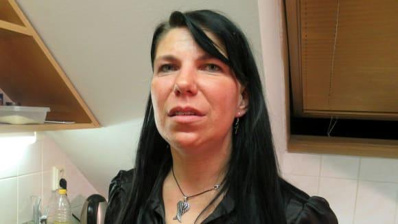 Hana Říhová