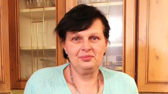 Lenka Žaloudková