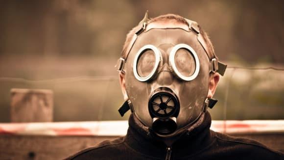 Chybí nám čístý vzduch?