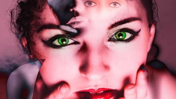 Deprese a schizofrenie - duševní metly dneška