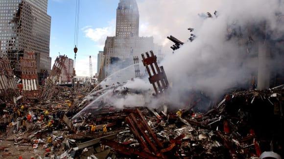 Terorismus není nový, nové jsou jen jeho možnosti