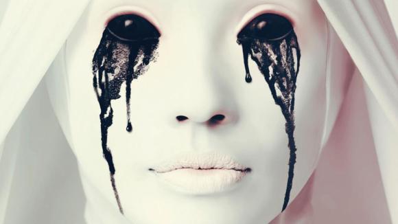 Psychiatrie dříve připomínala spíš American Horror Story než vědu