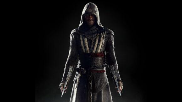 Filmový Assassin's Creed rozhodne, jak budou vypadat budoucí hry. Víme víc!