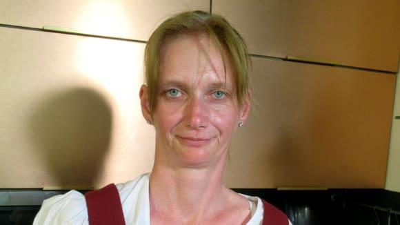 Romana Latkoczyová