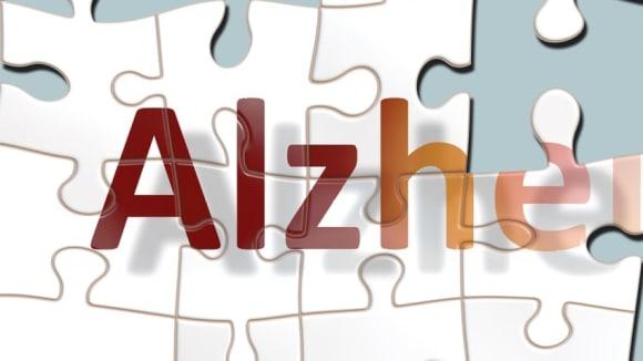Alzheimer - civilizační metla