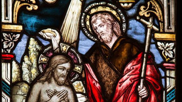 Ježíš je centrem neustálých spekulací