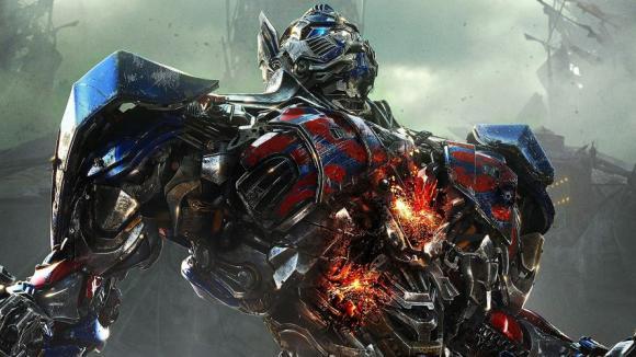 transformers knight