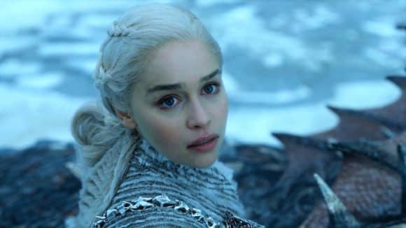 Fanoušci si na závěr fantasy seriálu počkají