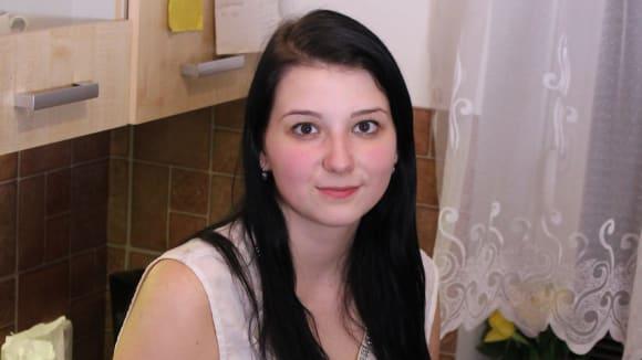 Aneta Lipková