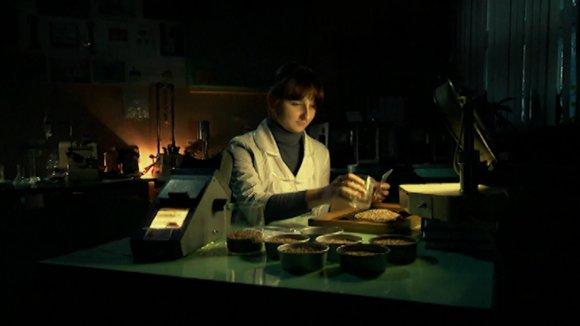 Svět vědy (153)