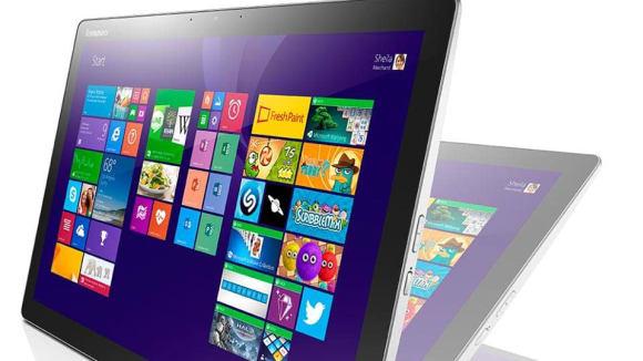 Microsoft - ilustrační foto