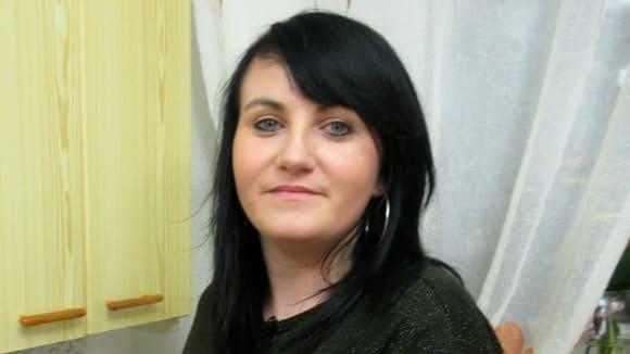 Barbora Šotolová
