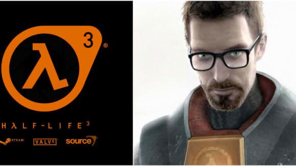 Half-Life 3 nevznikne
