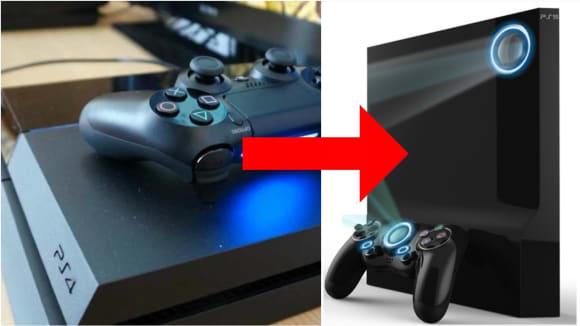 Kdy vyjde PlayStation 5?