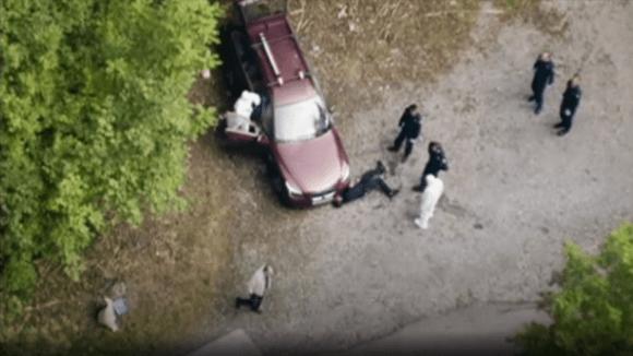 Masakr ve francouzských Alpách se vyšetřovatelům nepodařil objasnit ani po 5 letech