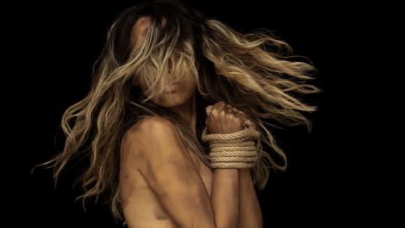 Mučení je staré, jako lidstvo samo