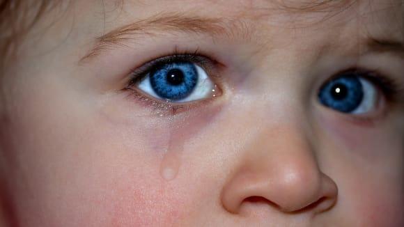 Pláč a negativní emoce - i to je podpůrný prostředek na boj s rakovinou