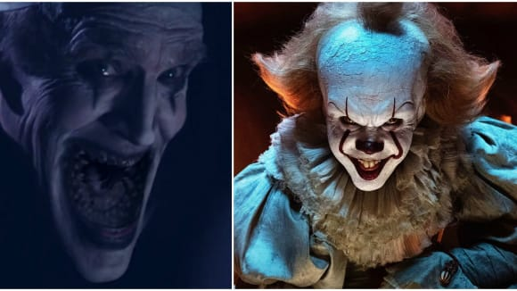 Fanoušci vražedných klaunů si letos ještě užijí