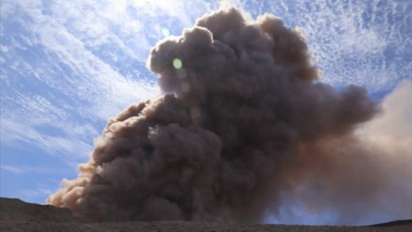 Erupce havajské sopky Kilauea vyhnala z domovů tisíce lidí