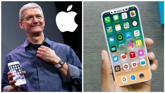 Apple představí novou generaci iPhonu, ale taky mnoho dalších novinek!