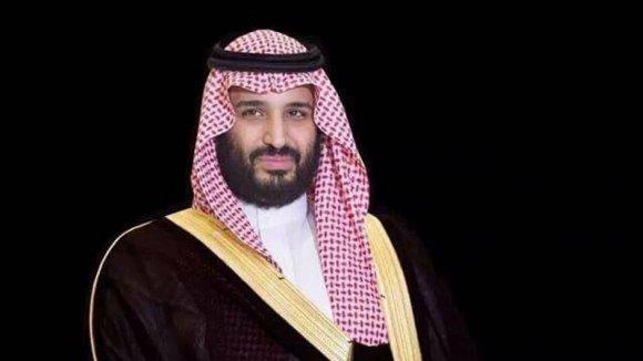 Muhammad bin Salám