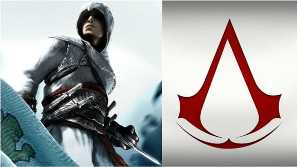 Assassin's Creed Origins bude restartem série