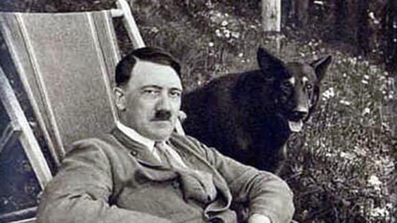 Proč se Adolf Hitler tak často mýlil?