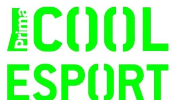 Prima COOL esport