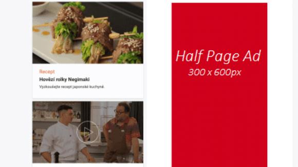 Half_Page_Ad_300x600px