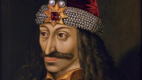 Vlad III. alias hrabě Drákula. Jaký byl?