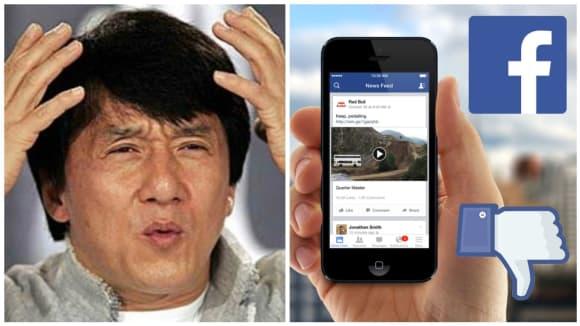 Facebook spouští řadu novinek, které se týkají videí.