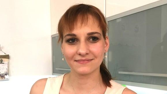 Ivana Míková