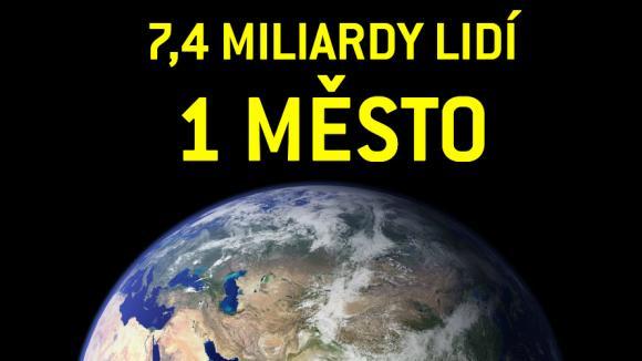 megaměstox1