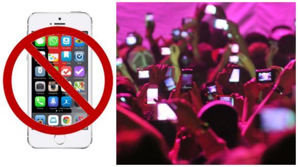 Lidem se nelíbí, že jim chce Apple blokovat foťáky.