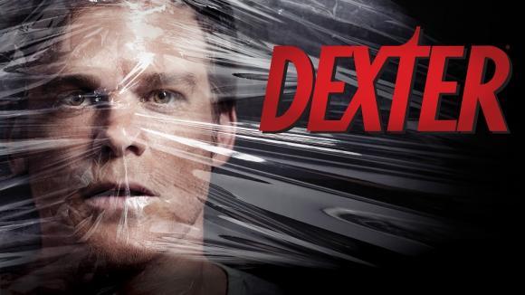 Dexter VIII
