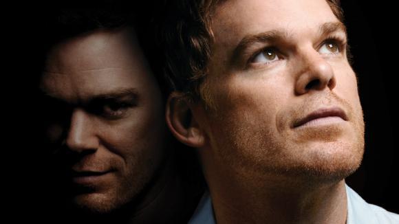 Dexter - dvojí tvář