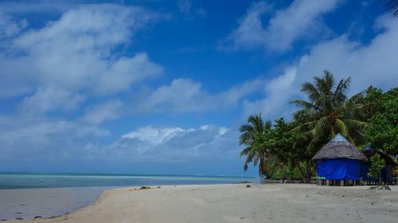 Samoa – co vidět, co zažít co ochutnat