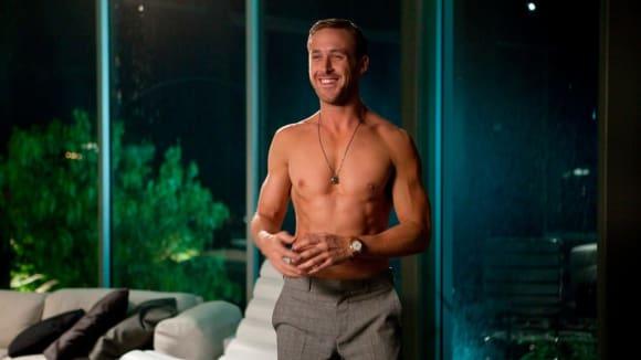 Ryan Gosling - Obrázek 3